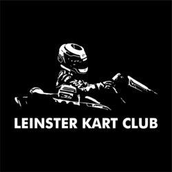 Leinster Kart Club